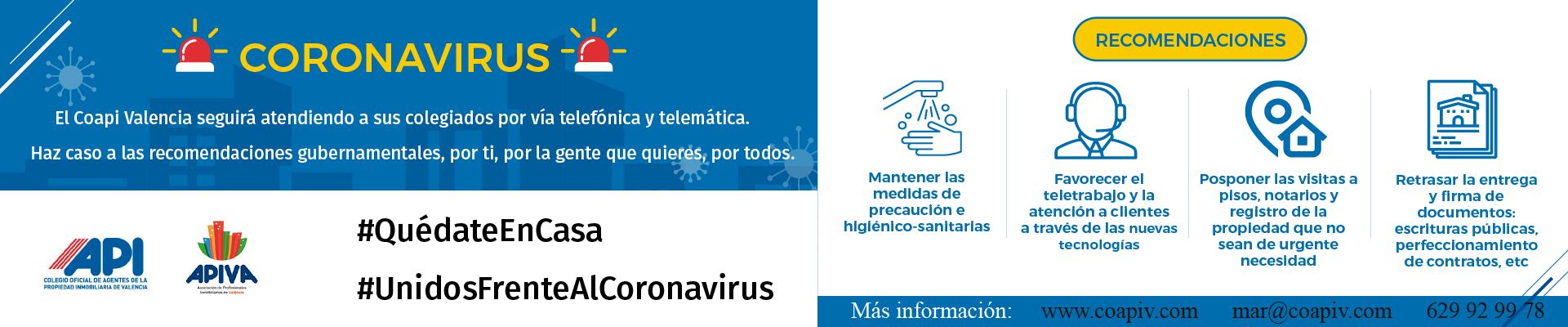 coronavirus_coapi-valencia-banner-web
